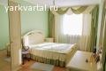 Дом на участке 7,5 соток за Волгой в Ярославле