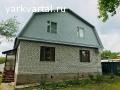 Предлагаем отличный капитальный дом, в самом центре города Переславль, всего в 120 км от Москвы