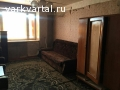 Продается однокомнатная квартира в центре города Переславля-Залесского