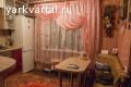 продам 4-ёх комнатную квартиру в Брагино