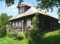 продам дом с земельным участком правый берег