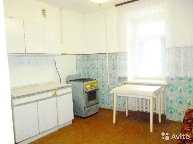 купить однокомнатную квартиру в Данилове