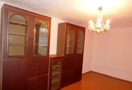 продаётся однокомнатная квартира во Фрунзенском районе