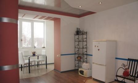 купить однокомнатную квартиру во Фрунзенском районе