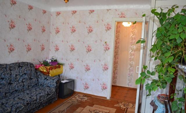 купить двухкомнатную квартиру в Данилове