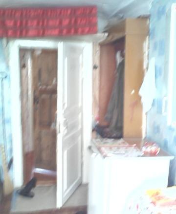 однокомнатная квартира в городе Пошехонье