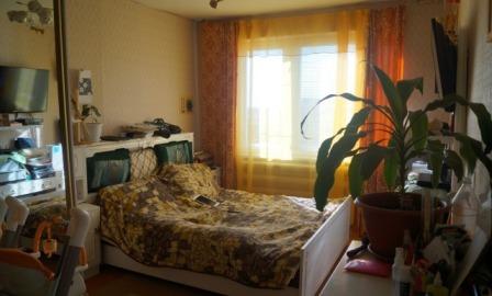 купить однокомнатную квартиру в Тутаеве