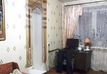 купить однокомнатную квартиру в заволжском районе