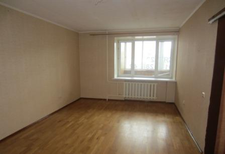 Самая дорогая однокомнатная квартира на проспекте Машиностроителей