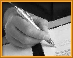 Договор переуступки прав требований – как не попасться на недобросовестных продавцов