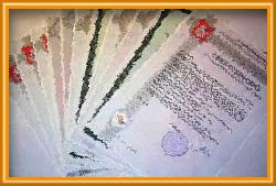 В январе этого года появятся первые жилищные сертификаты