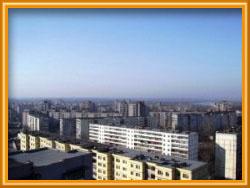 строительство дома в Рыбинске