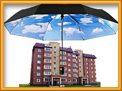 Особенности новых государственных гарантий на квартиру в новостройке