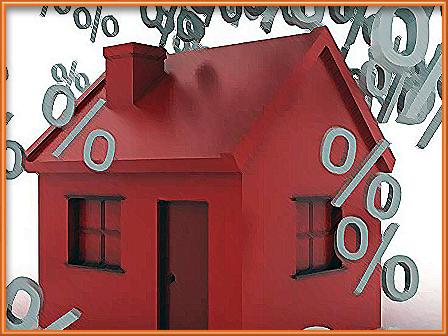 Современные условия приобретения нового жилья