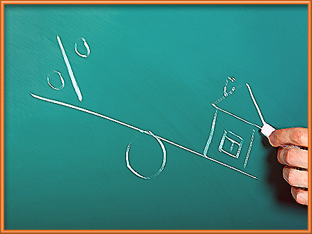 Государство не может решить вопрос субсидирования ипотеки