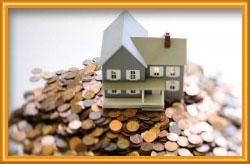 Ставки по ипотеке вернутся к докризисным