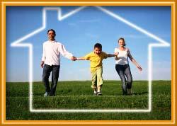 Госпрограмма приобретения жилья экономкласса станет более доступной