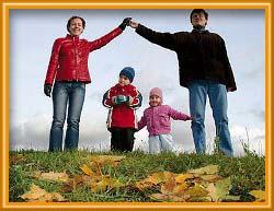 В Ярославле стартовала программа Жилье для российской семьи