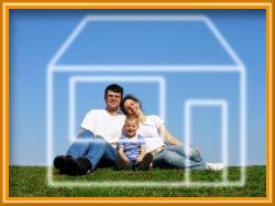 Принципы ипотеки, или как не заплыть в долгах