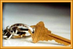 Самая распространенная ошибка при продаже квартиры