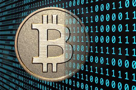 Недвижимость за криптовалюту: миф или реальность