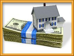 Бум покупки жилья в Ярославле идет на спад