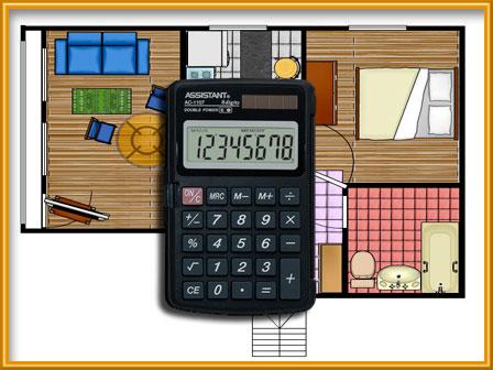 Методика объективной оценки недвижимости