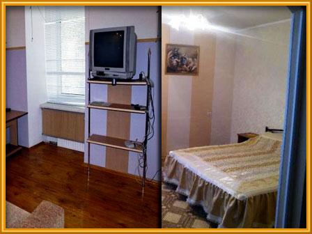 снять комнату квартиру в Ярославле
