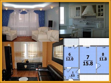 Жилье в Ярославле: краткий анализ недвижимого рынка
