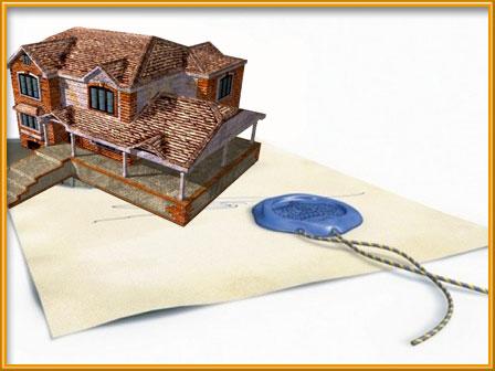 Регистрация недвижимости в Ярославле: зачем она необходима?