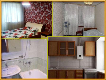 Почему жилье в Ярославле, а не где-либо еще?