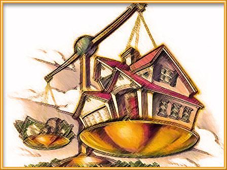 Наши возможности экспертной оценки недвижимости в Ярославле