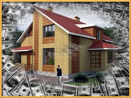 Цены на недвижимость в Ярославле