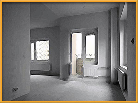 купить новую квартиру в Ярославле