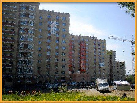 Ярославские власти нашли способ рационально использовать муниципальное имущество