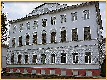 Ярославль продажа вторичной недвижимости