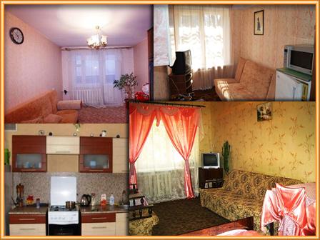 Как в Ярославле снять квартиру без агентства – часто встречающийся вариант аренды
