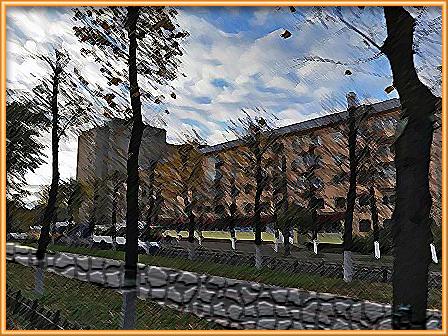 Квартиры на Пятёрке в Ярославле - в чем же их привлекательность?