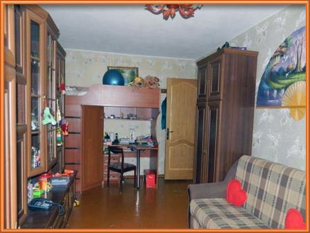 снять квартиру в Ярославле Брагино