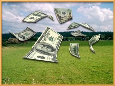купить земельный участок в Ярославле