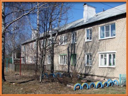 квартиры в Кузнечихе Ярославль