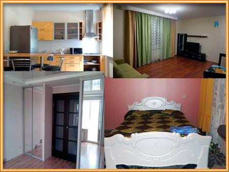 За счет чего аренда квартир в Ярославле может обойтись дешевле?