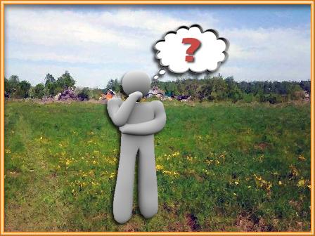 Как надо выбирать земельные участки в Ярославле?