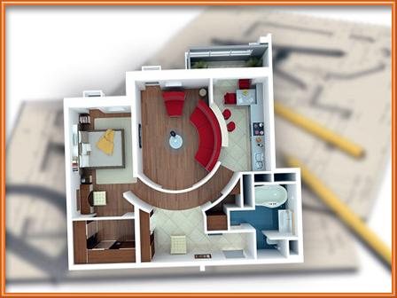 Что учесть при покупке квартиры в строящемся доме?