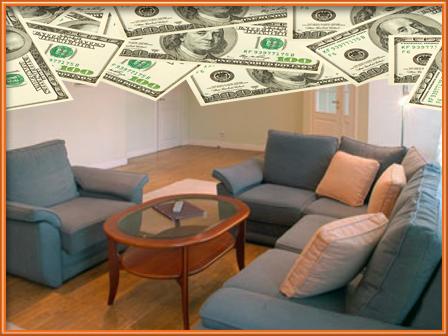 Что никогда не нужно делать при продаже квартир?