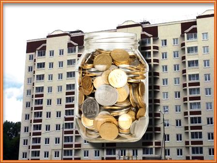 недвижимость в Ярославле цены