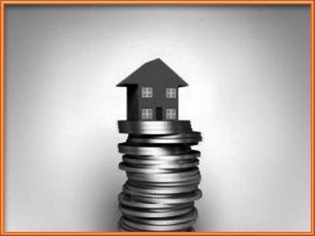 стоимость недвижимости в Ярославле