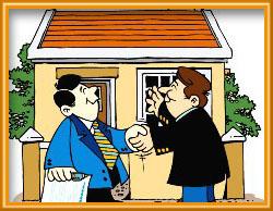Сделки с недвижимостью: их особенности и характерные отличия