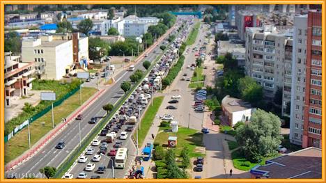 купить квартиру на Московском проспекте в Ярославле