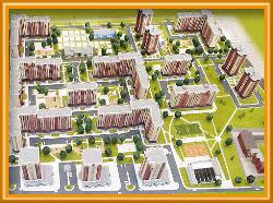 купить квартиру на тутаевском шоссе в Ярославле